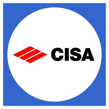 cisa.png