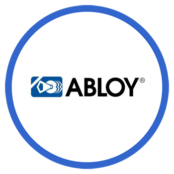 abloy.png