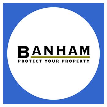 banham.png