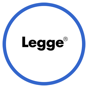 legge.png