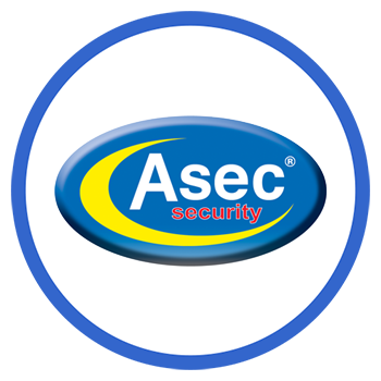 asec.png