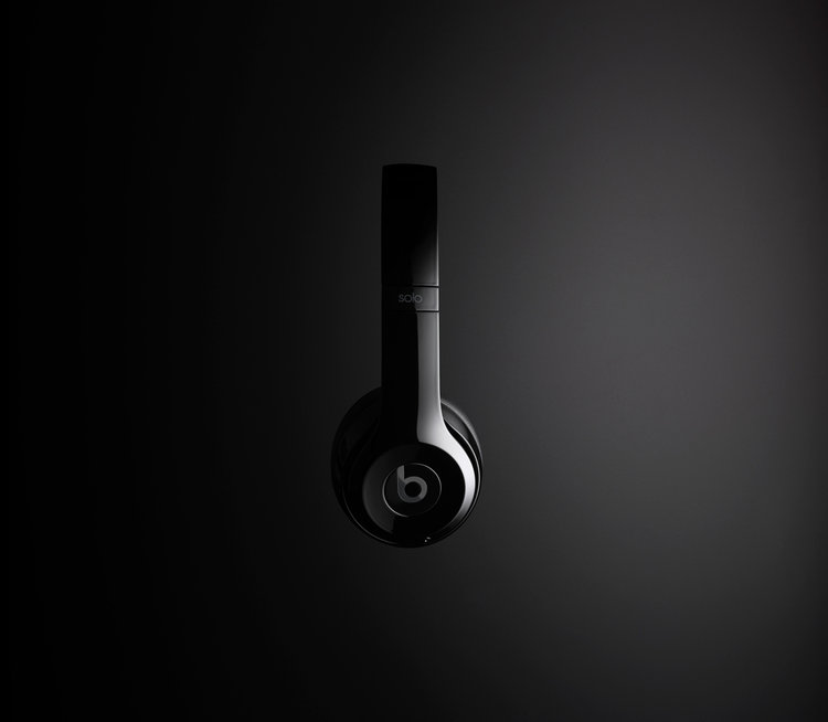 Beats-Icon_2-Gloss_Black_RGBsm.jpg