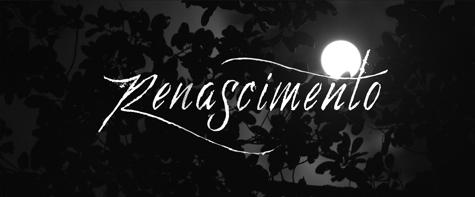 01 Renascimento.jpg