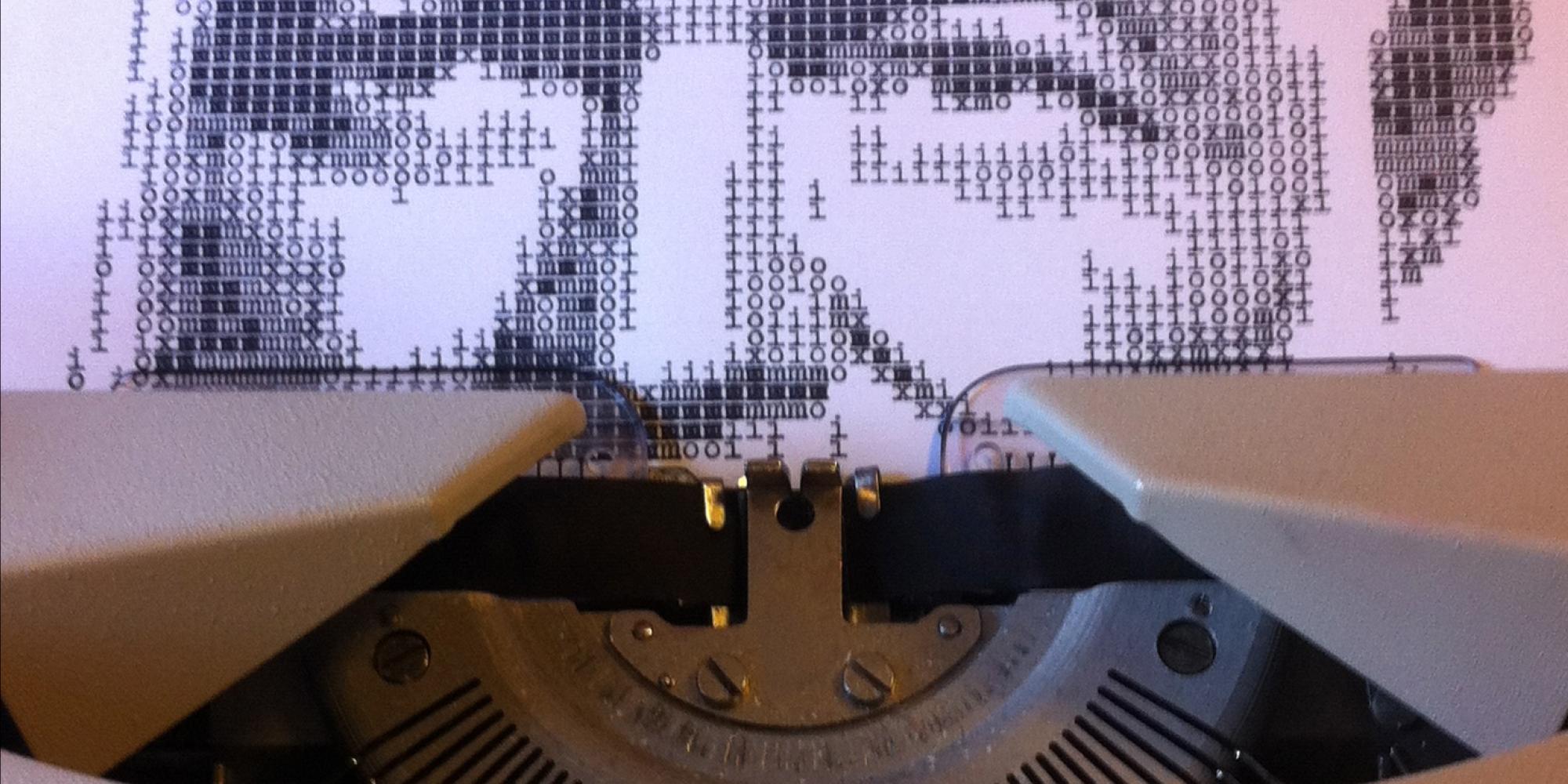 Typewritten.png