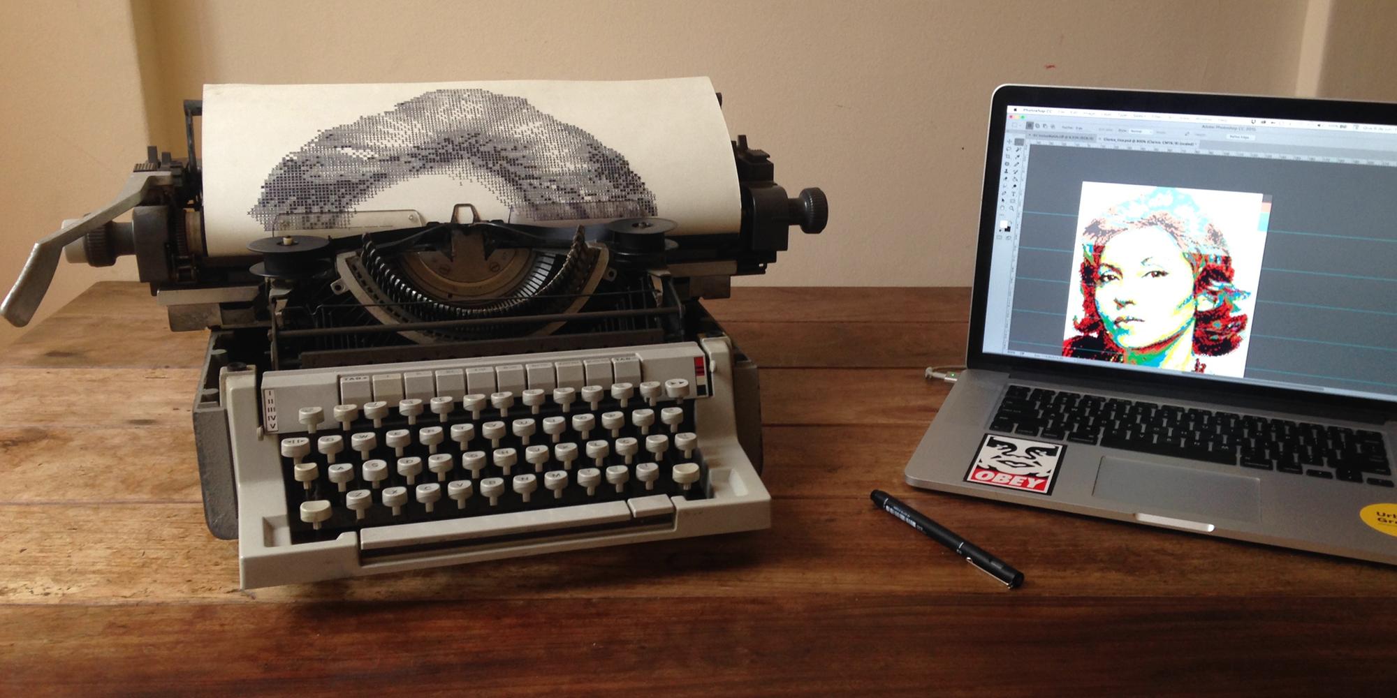 Typewritten8.png