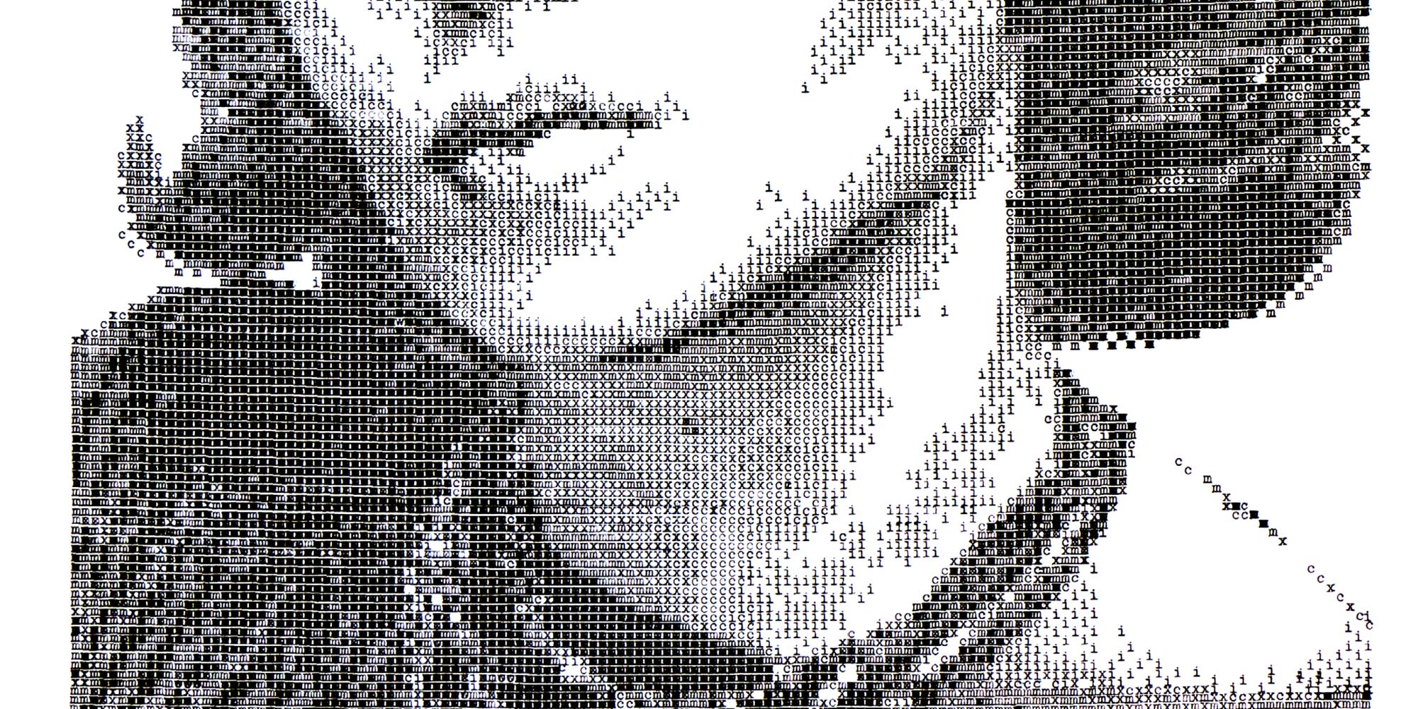 Typewritten10.png