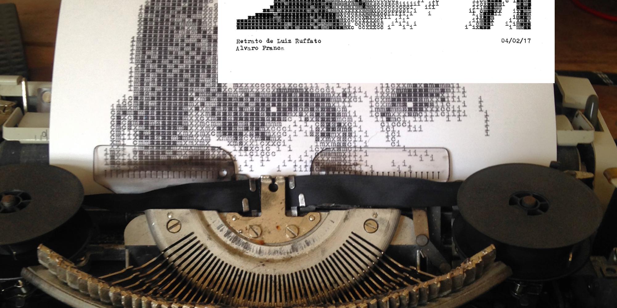 Typewritten19.png