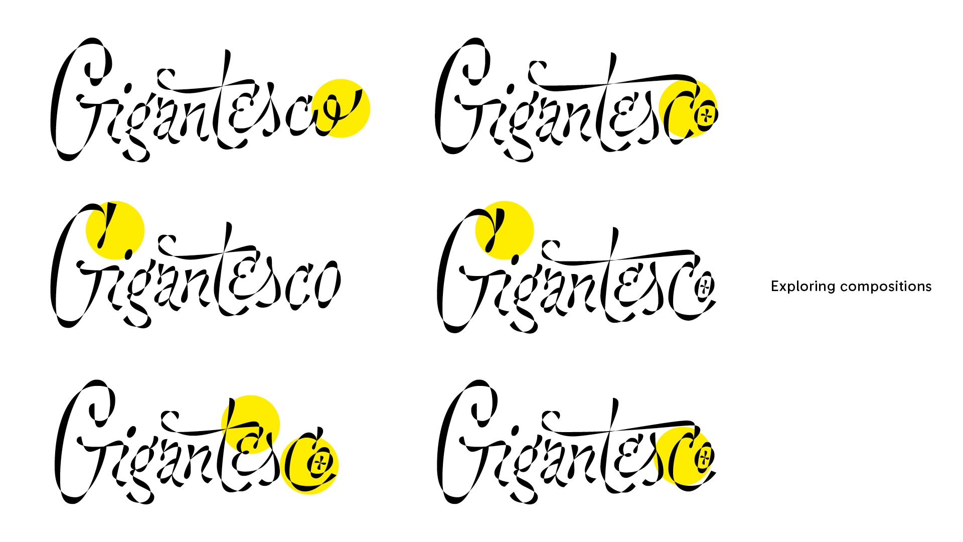 lettering7.png