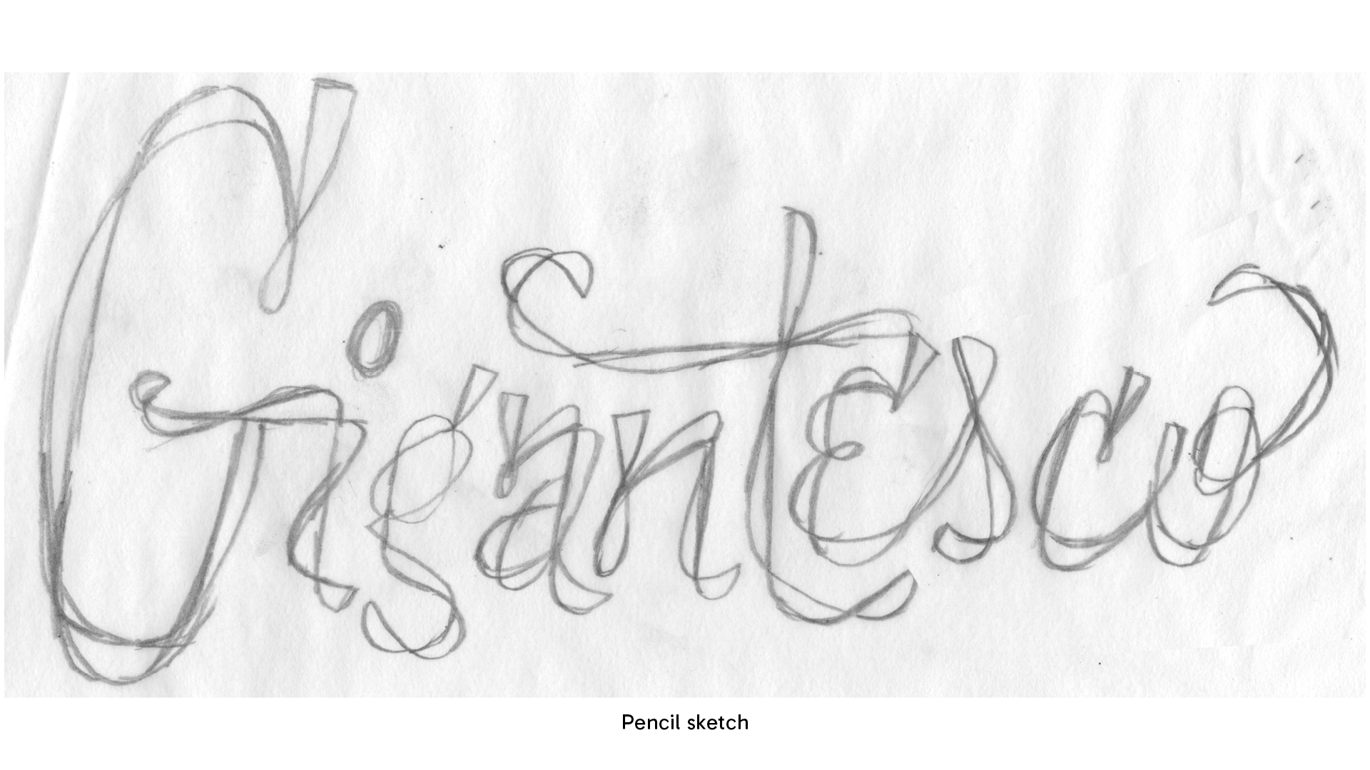 lettering8.png