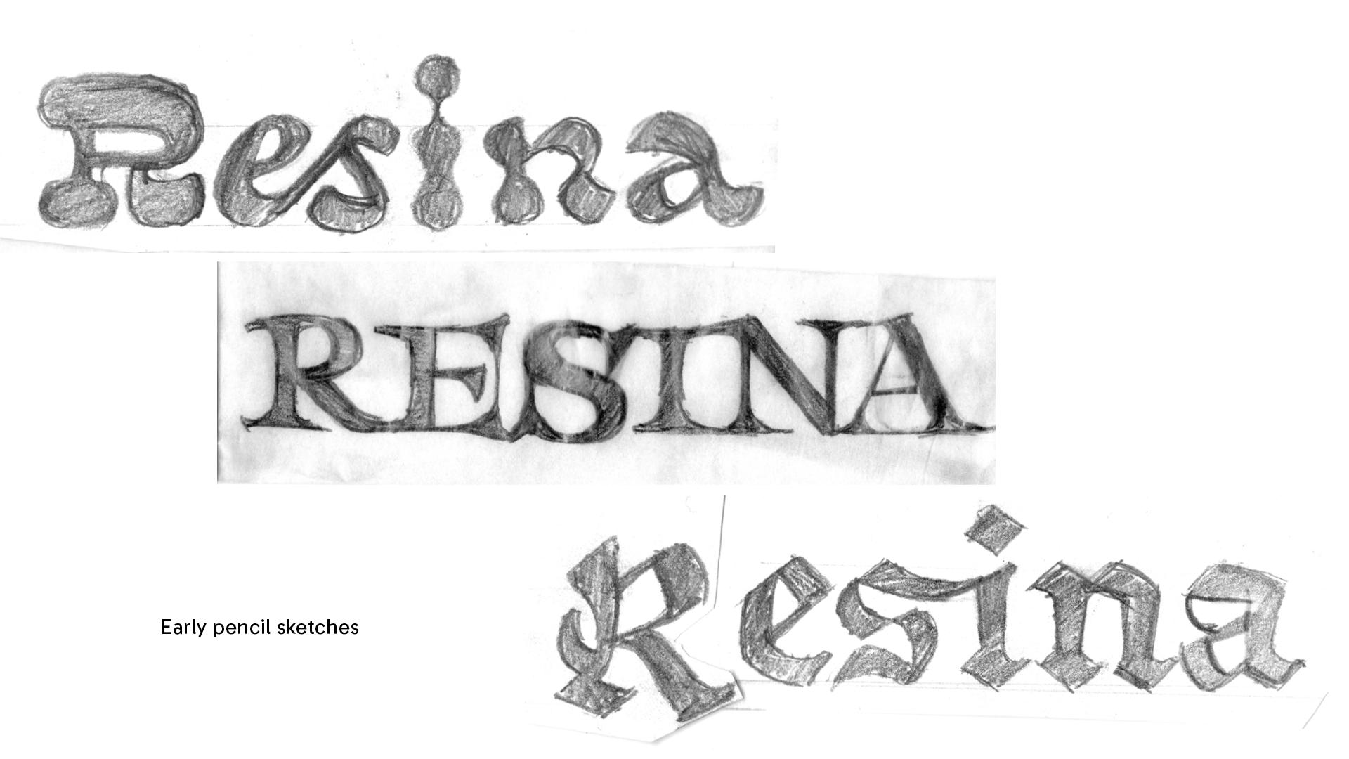 lettering11.png