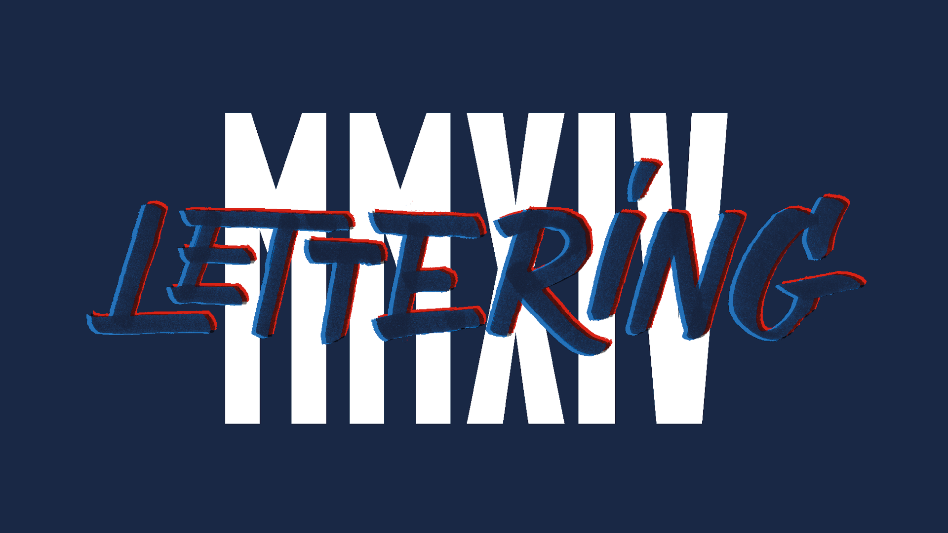 lettering15.png