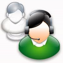 24/7 support Tel: +31 643 804 915