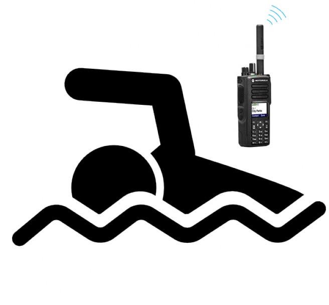 Aquasafe Logo.png
