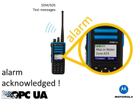 alarm dispatch for radio.png