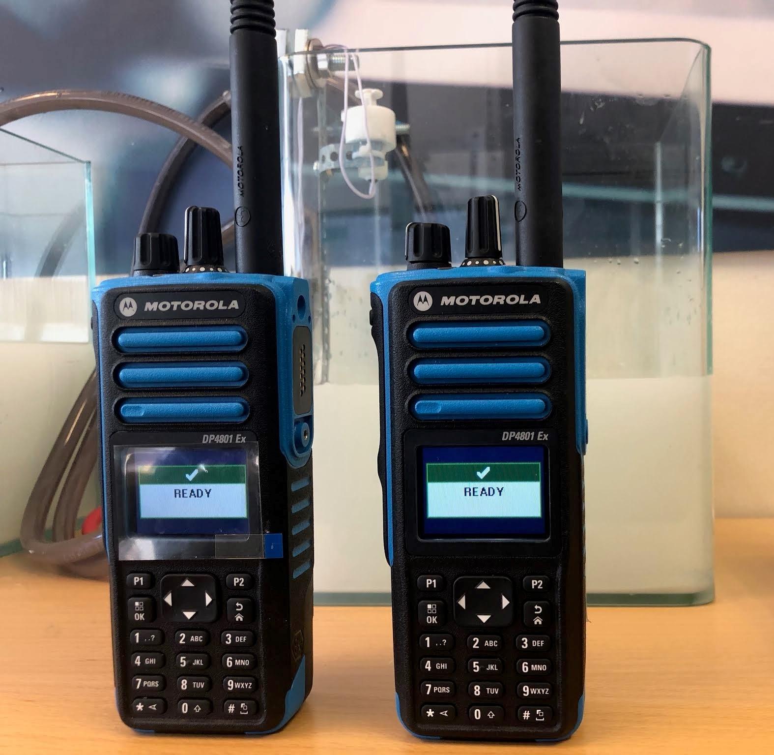 radios greenline.jpg