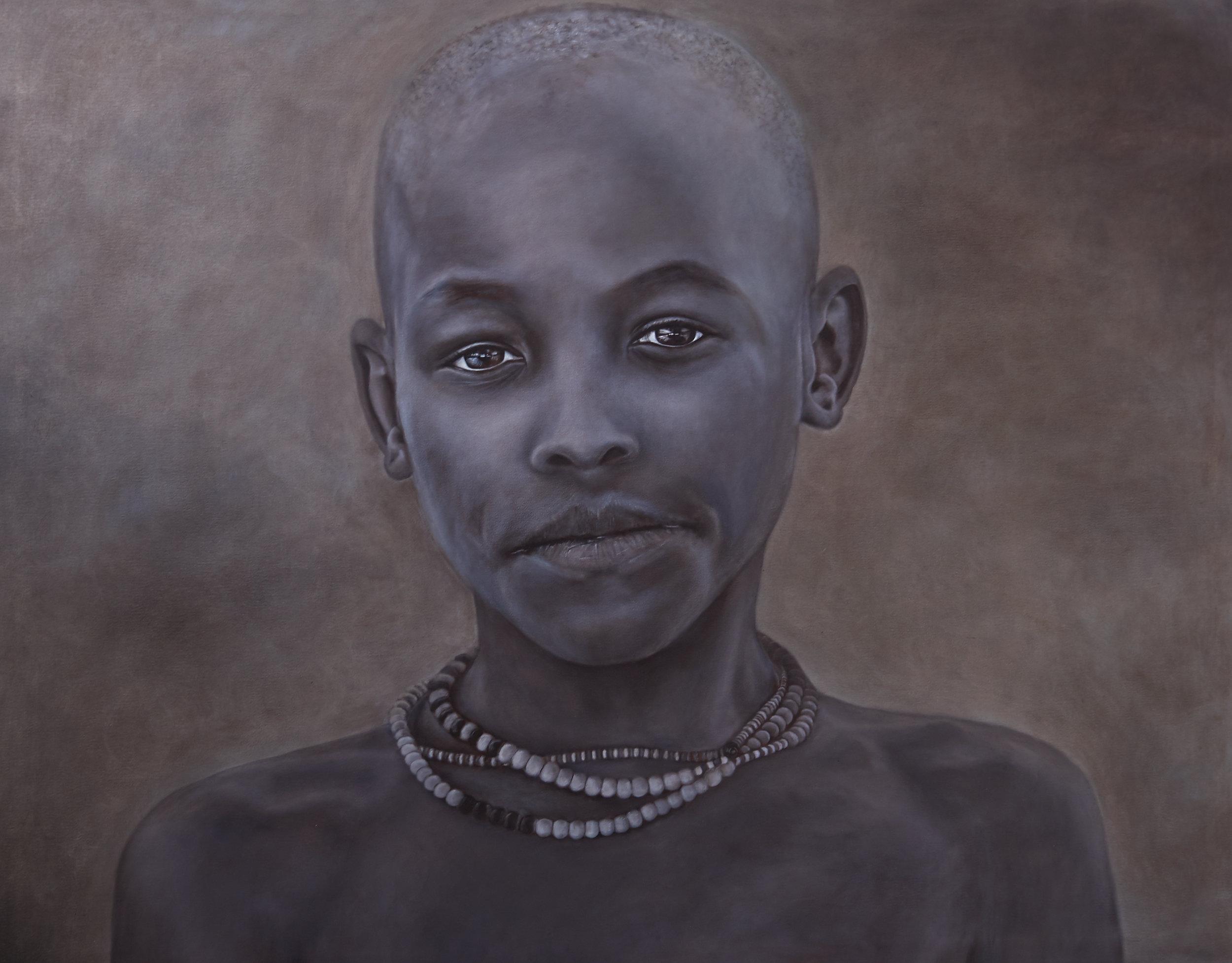 2018 Ebore Junge, Äthiopien.jpg