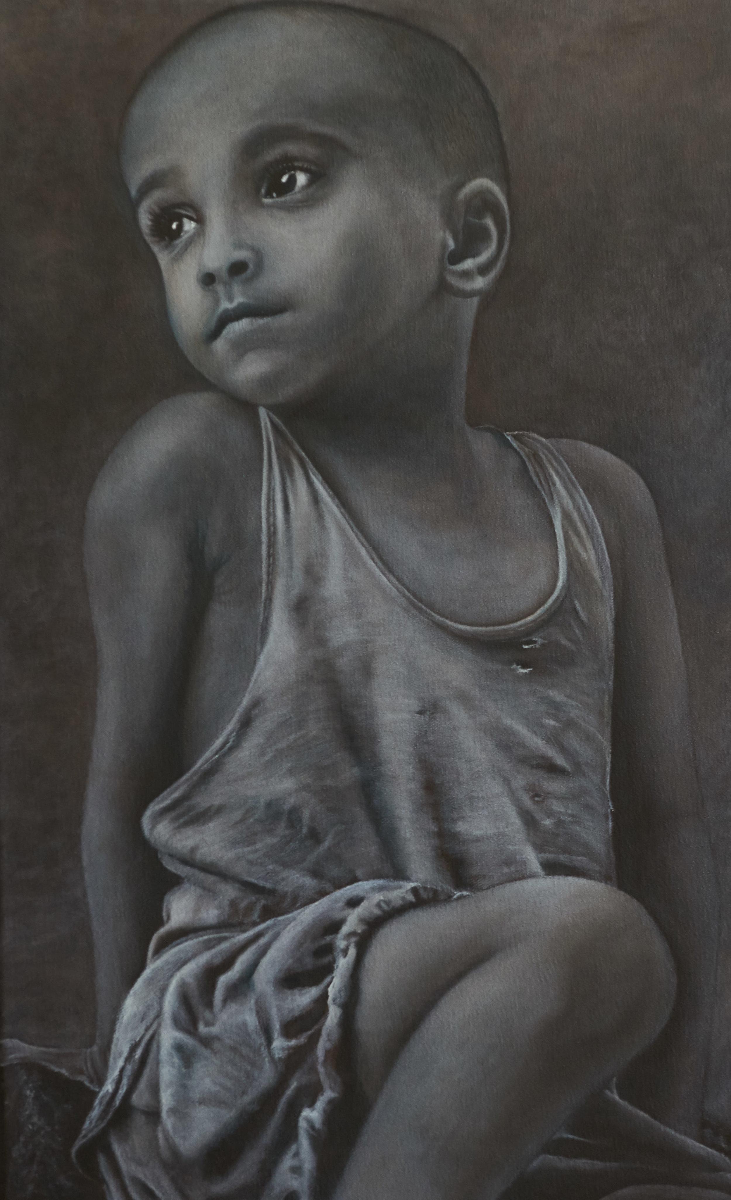 2018 Kleiner Junge, Indien.jpg