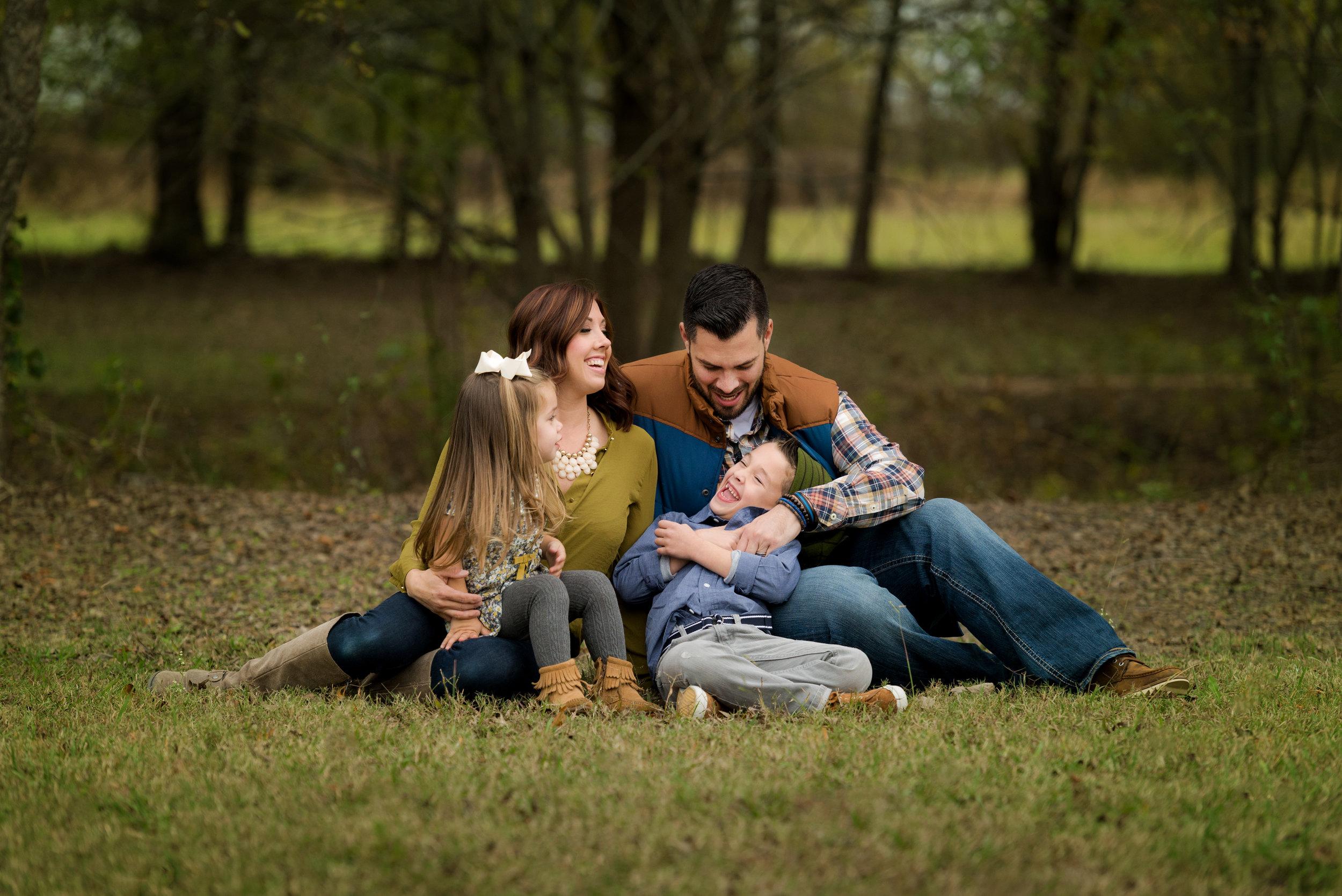 lindsay family color.jpg