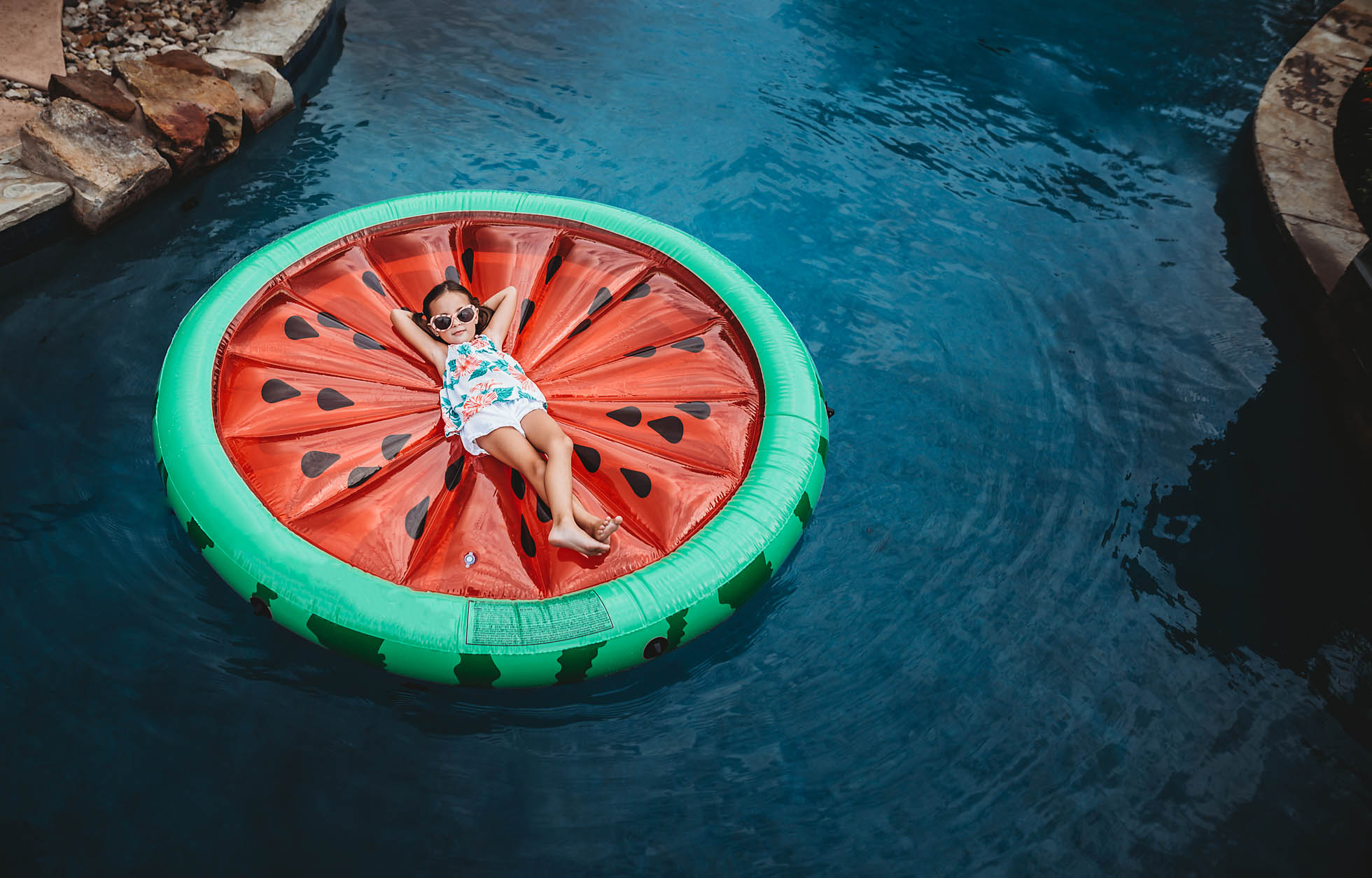 watermelon float.jpg