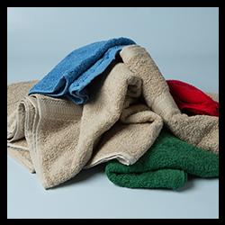 cloth1_new.jpg