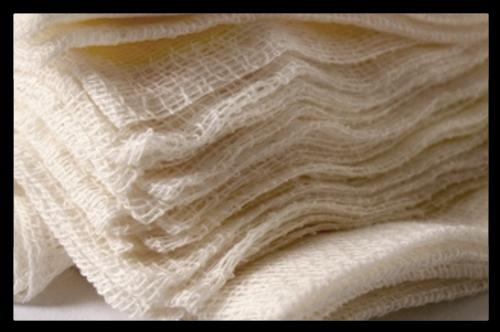 cheesecloth.jpg