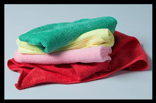 cloth5_new.jpg