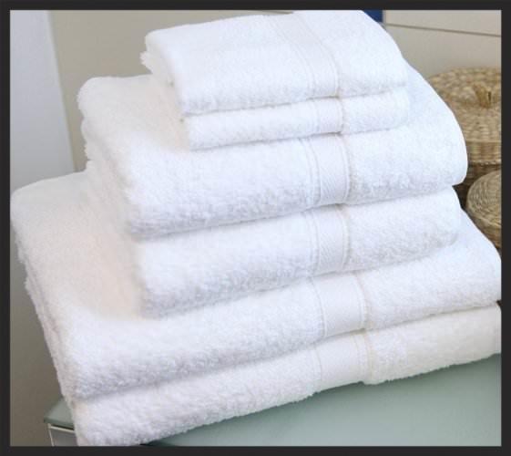 terry_bath_towel_3_mini.jpg