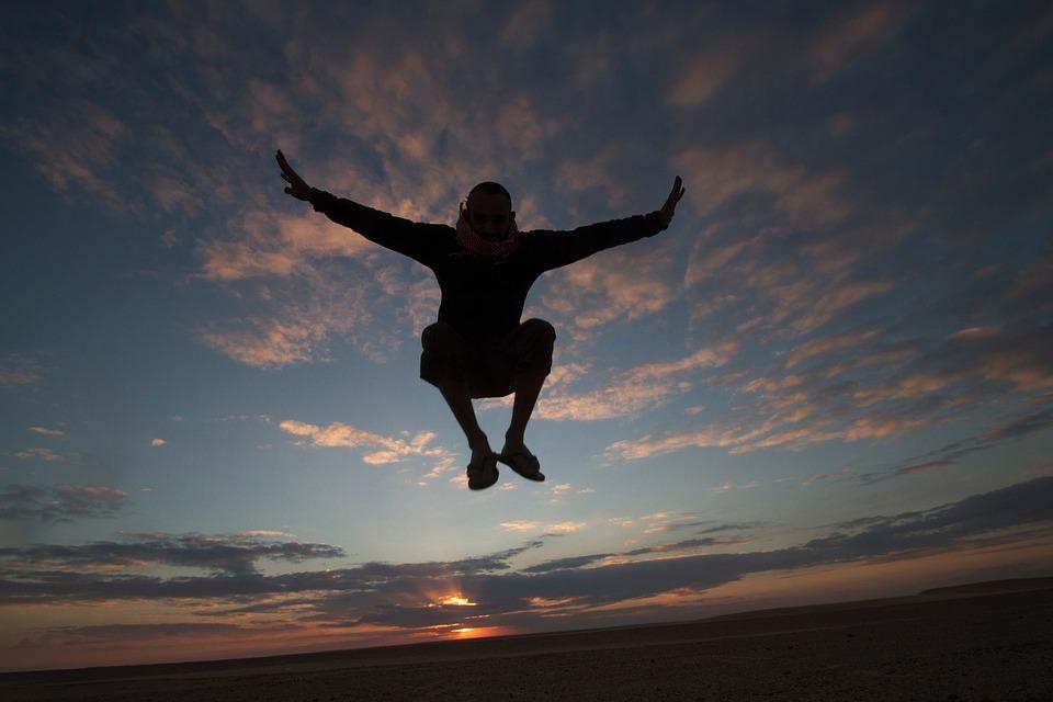 Fun-Happy-Playing-Jump-Happiness-Jumping-Freedom-2179451.jpg