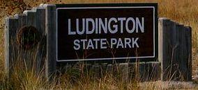Ludington State Park2.jpg