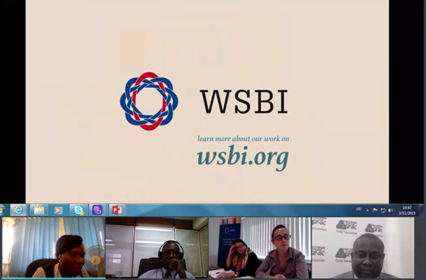 WSBI webinar[1].png