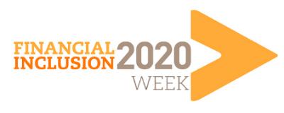 FI2020 week logo.png