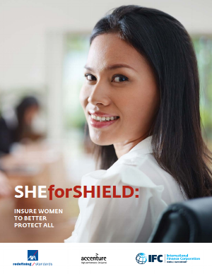 She for Shield cover.PNG