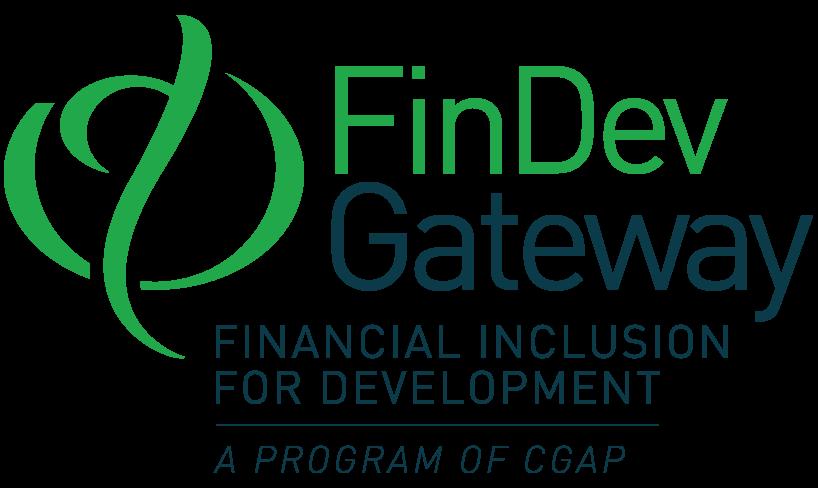 FDG-EN-Logo-wTagCGAP-2c.png