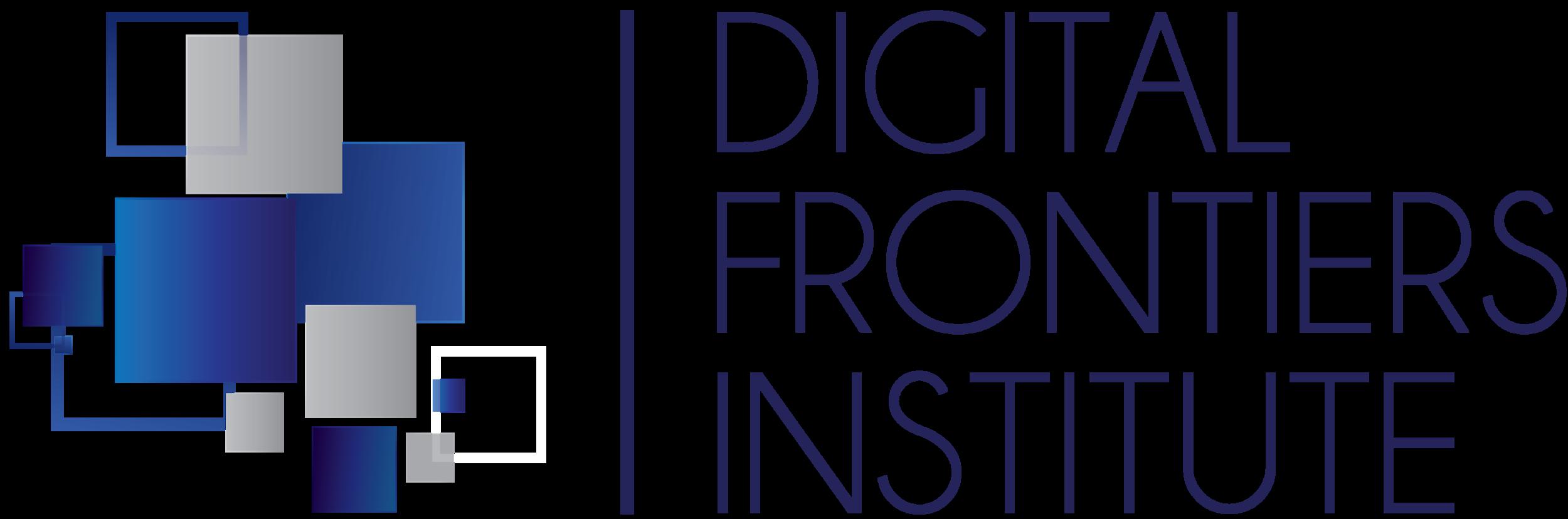 Digital Frontiers Institute Logo.png