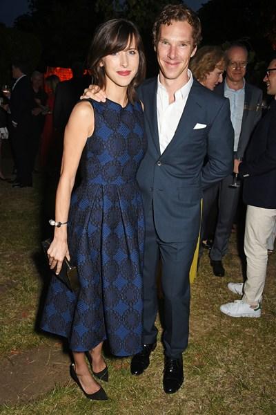 Sophie-Hunter-and-Benedict-Cumberbatch-tatler-2July15-pr-b_400x600.jpg