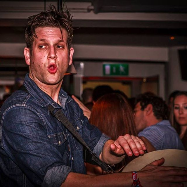 He's back! This Saturday at Eclipse Chelsea come and party with Tony!  #bongo #sambasaturday #cocktail #cocktails #cocktails🍹#cocktailbar #drinks #bar #drink #mixology #bartender #instagood #party #drinkup #photooftheday #gin #EclipseChelsea #bestbars