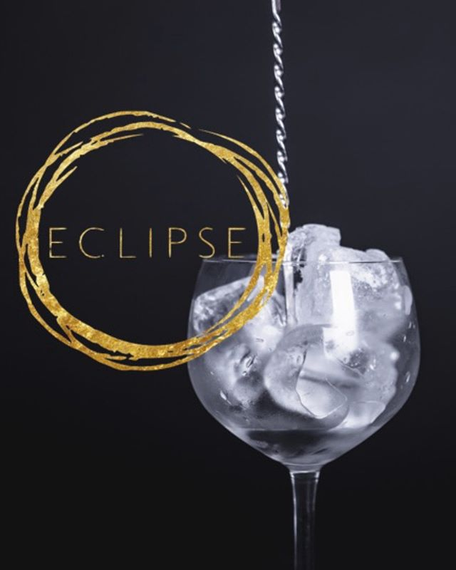 We hope you had a wonderful bank holiday, get back into the swing of things with Tonic Tuesday at Eclipse 🍾🍸 #TonicTuesday #ginandtonic #vodkatonic #tequilatonic #cocktail #cocktails #cocktails🍹#cocktailbar #drinks #bar #drink #mixology #bartender #instagood #party #drinkup #photooftheday #gin #EclipseChelsea #bestbars