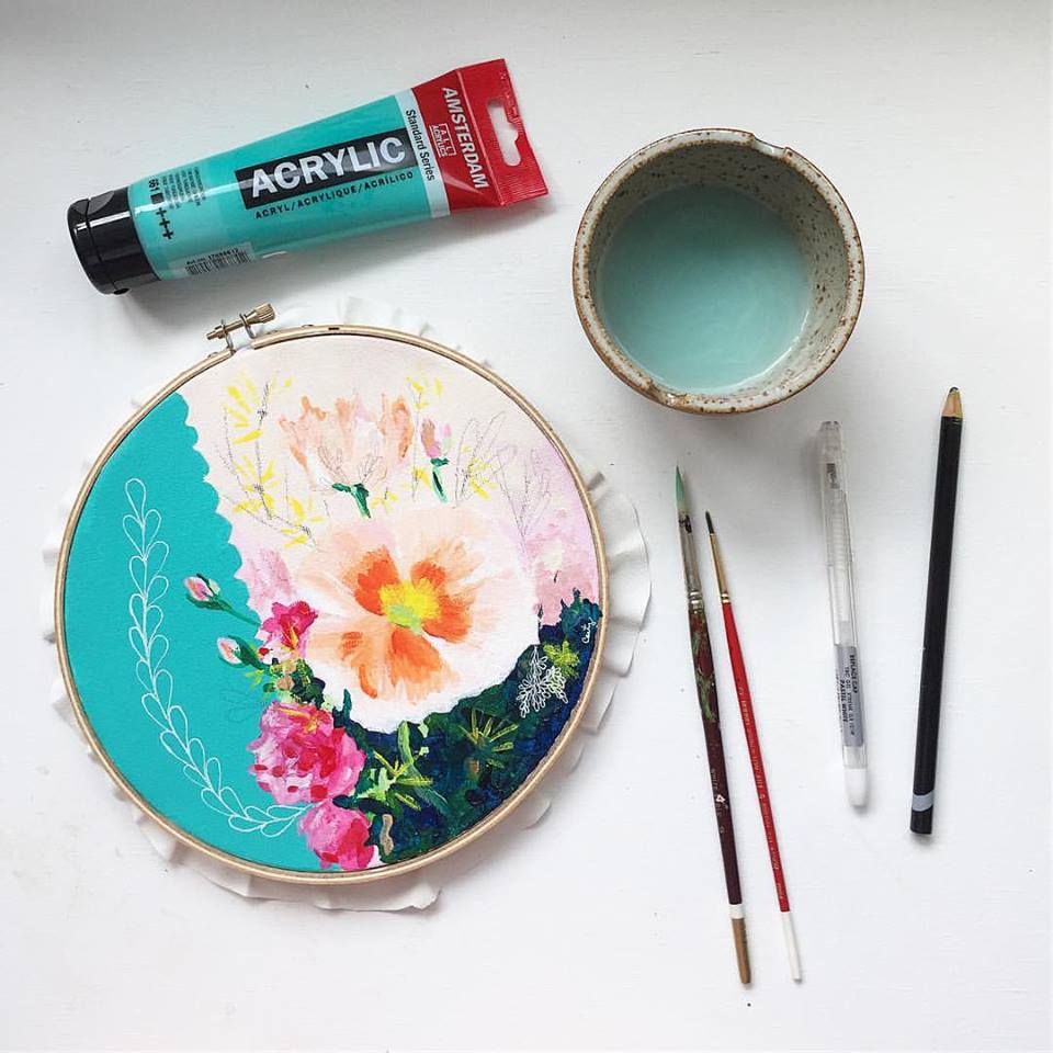 embroidery_hoop_art_Megan_Carty