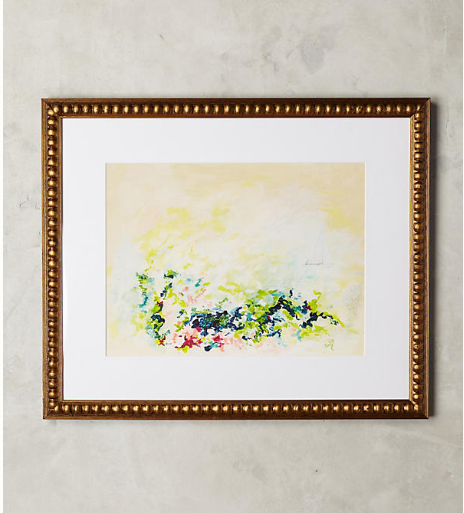megancarty_anthropologie.jpg, abstract print by Megan Carty for Anthropologie