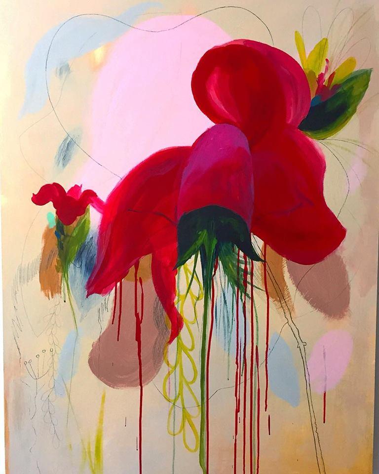 megancarty_abstract_painting.jpg