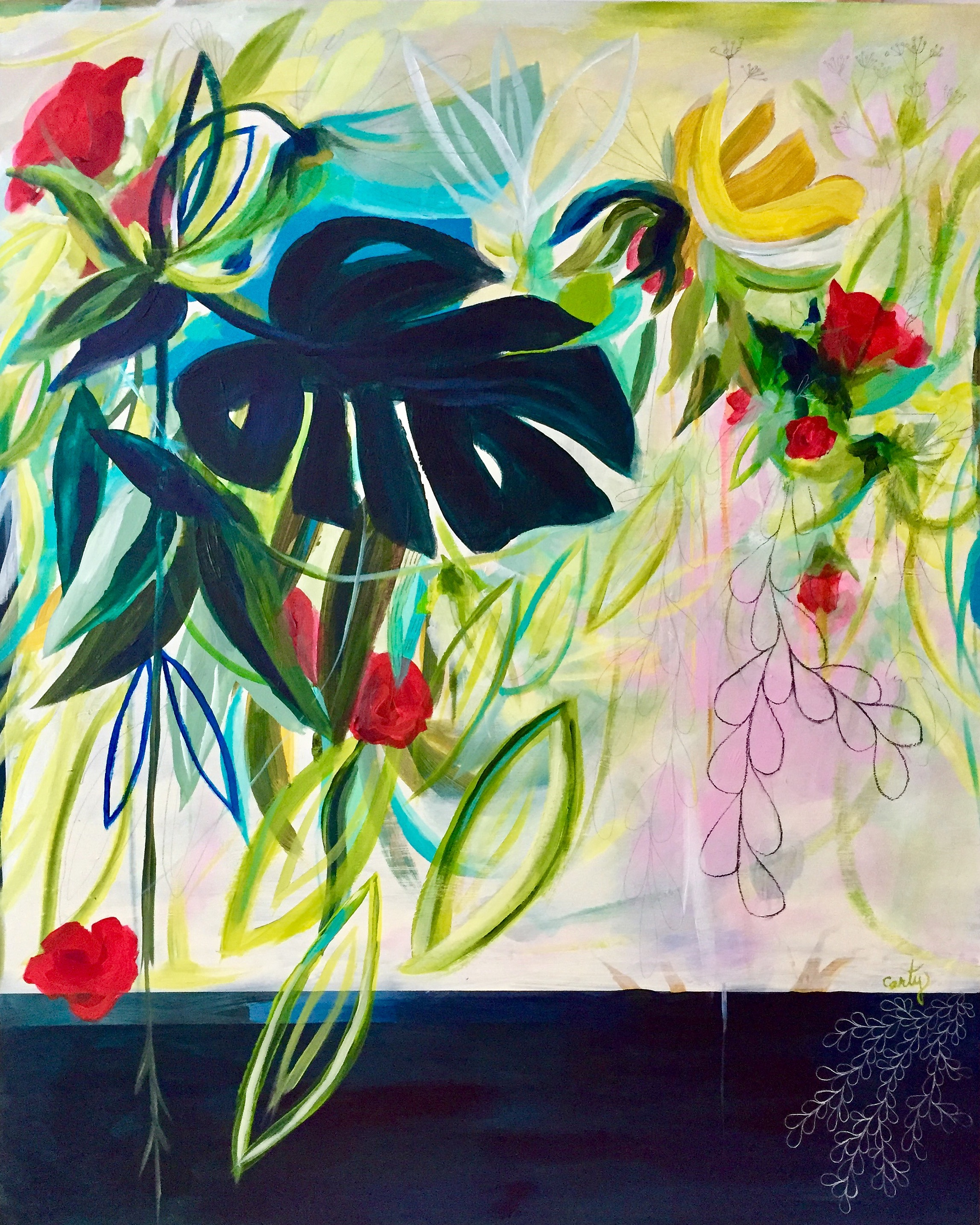 megan_carty_abstract_floral_painting.JPG