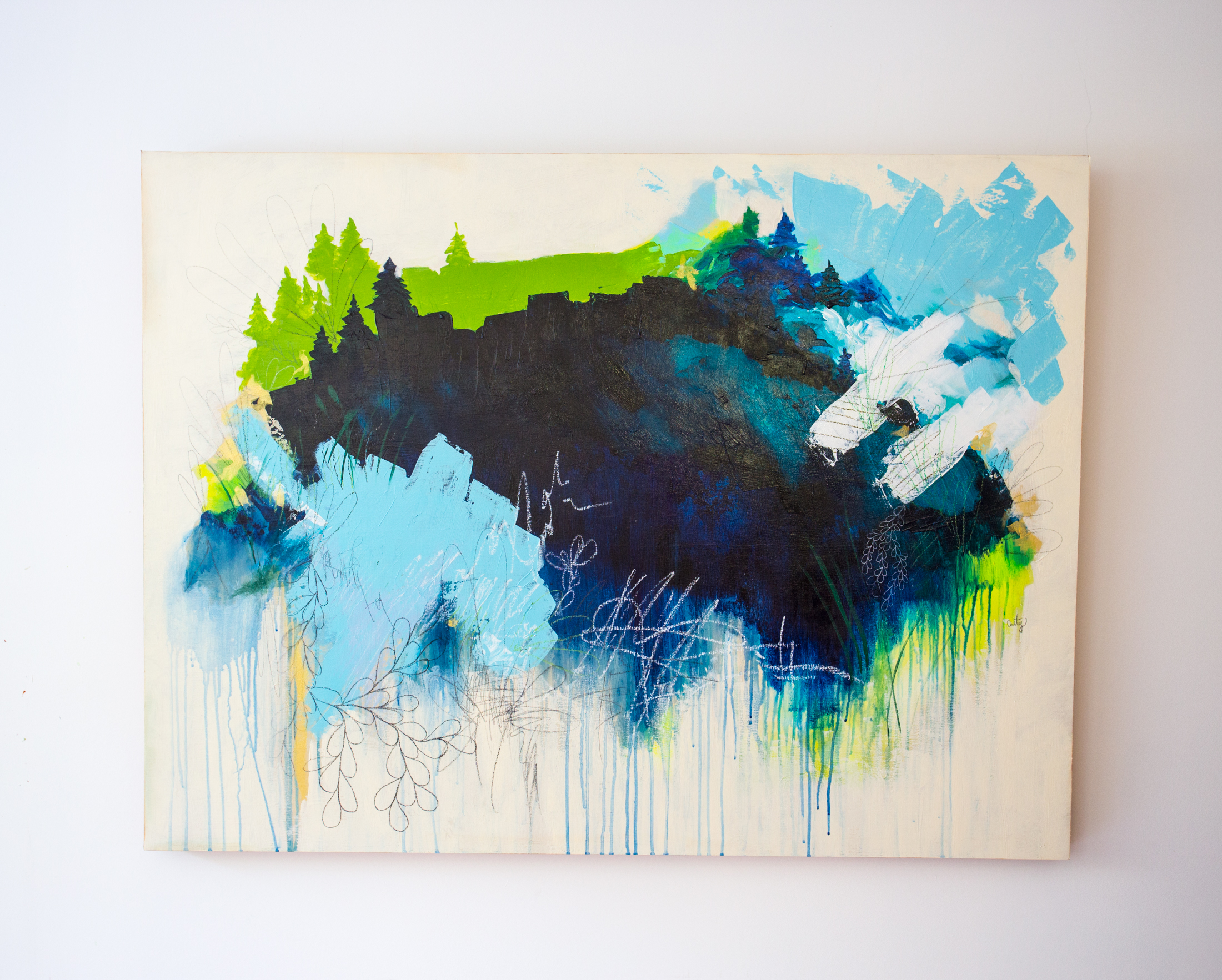 abstract_landscape_painting_megan_carty