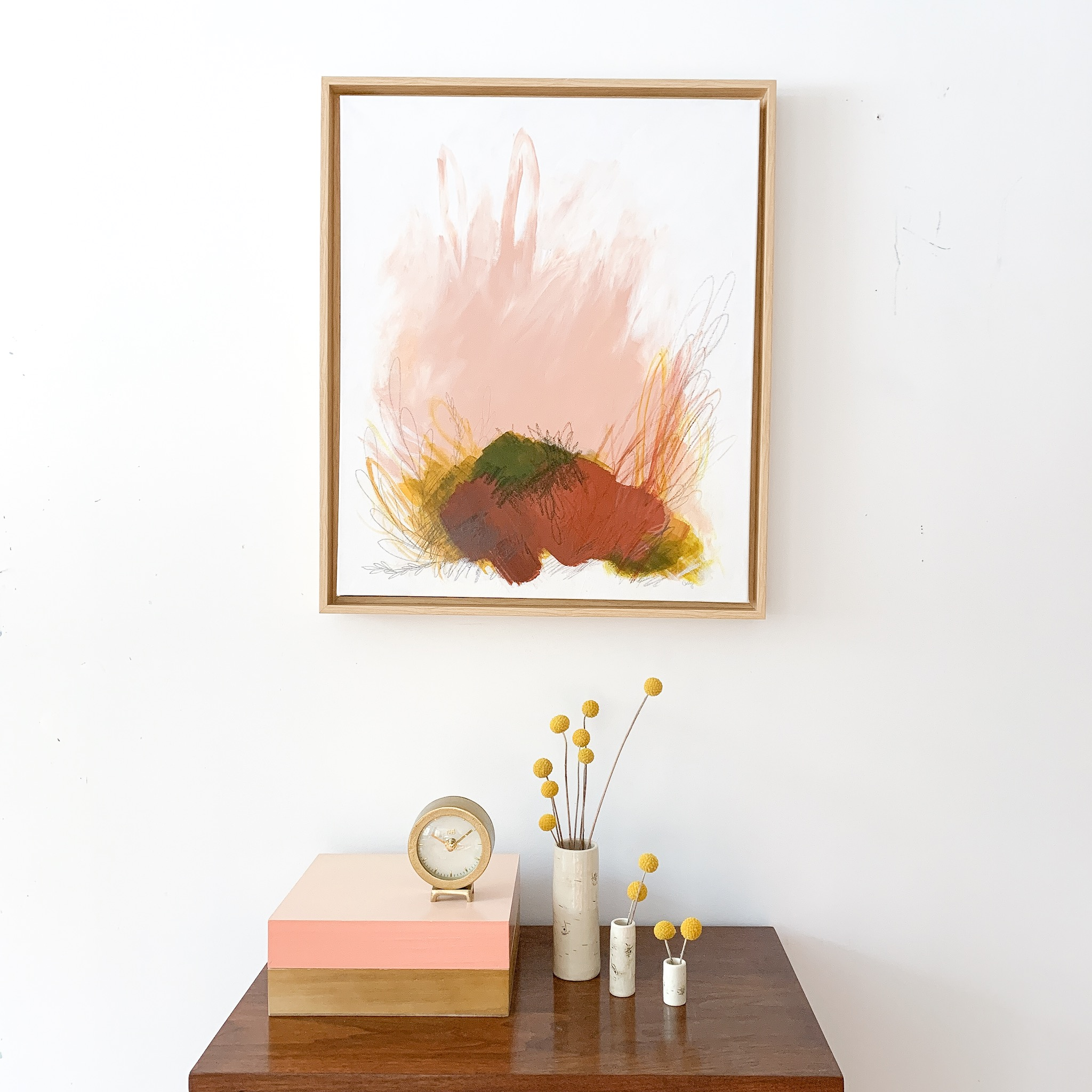 boho_style_painting_in_blush_tones_by_megan_carty.JPG
