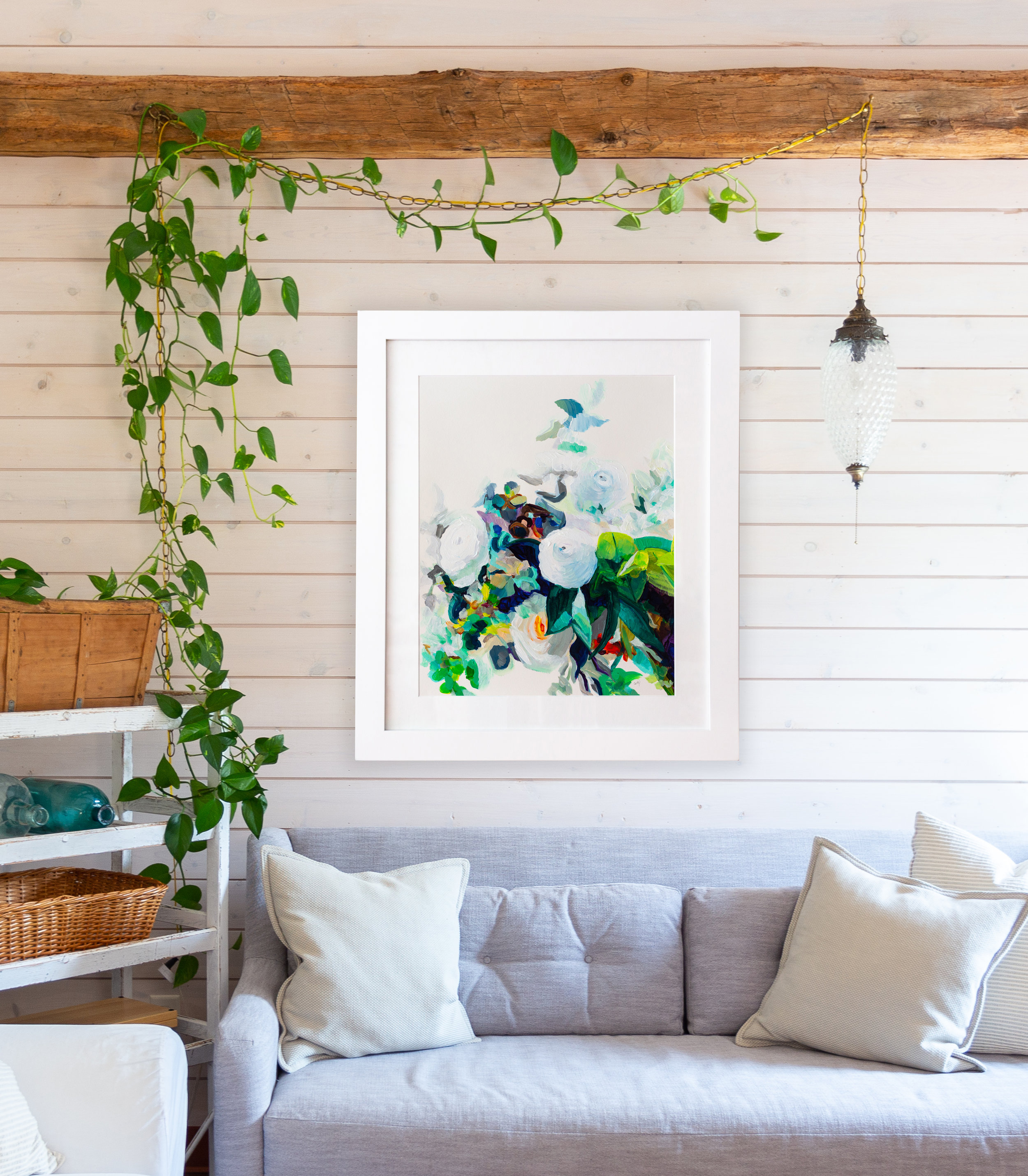 shiplap_megan_carty_floral_painting.jpg
