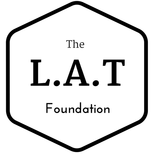 LAT Foundation Badge (2).png