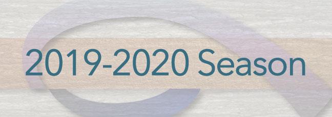 web-site-season-banner.jpg