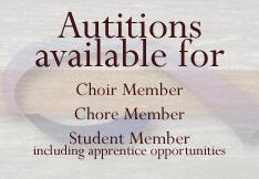 auditions-thumbnail.jpg