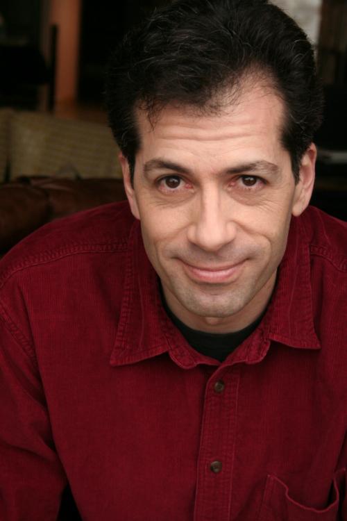 Tawfiq Qabbani (the dad)