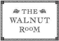 WalnutRoom.png