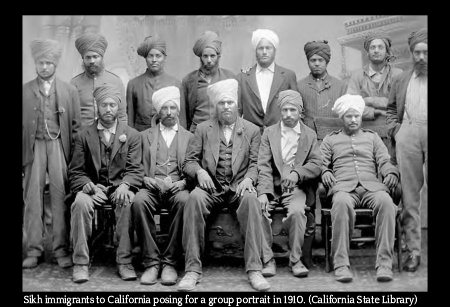sikh-immigrants.jpg